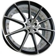 Sakura Wheels 3200. 8.5x20, 5x112.00, ET45, ЦО 73,1мм. Под заказ