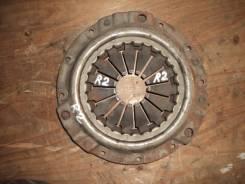 Корзина сцепления. Mazda Bongo, SK22M Двигатель R2