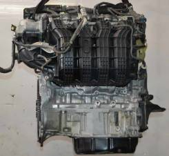 Двигатель в сборе. Toyota Highlander Toyota Crown, ARS210 Toyota Venza Toyota Sienna Двигатель 1ARFE