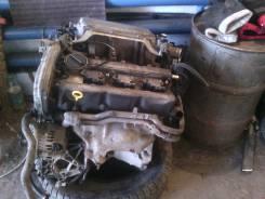 Двигатель. Nissan Maxima Nissan Cefiro, A32 Двигатель VQ20DE