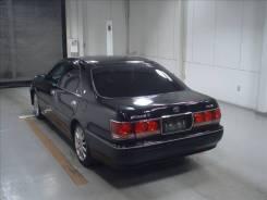 Toyota Crown. JZS1710084302, 1JZGTE