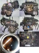 Двигатель в сборе. Honda Prelude, BA5 Двигатель B20A