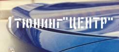 Спойлер. BMW 5-Series, F10 BMW M5, F10