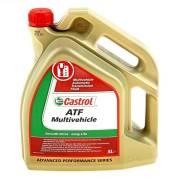 Castrol. синтетическое