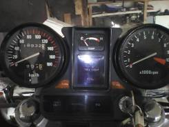 Honda VF 750 Magna. 750 куб. см., исправен, птс, с пробегом