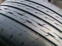 Bridgestone Regno GR-XT. Летние, 2011 год, износ: 40%, 4 шт
