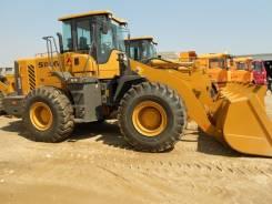 Sdlg 953. Продам фронтальный погрузчик SDLG LG 953 2011 г. в. объем ковша 3 мкуб, 10 000 куб. см., 5 000 кг.