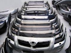 Кузовной комплект. Audi A5 Audi A4 BMW X5, E70