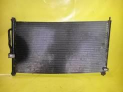 Радиатор кондиционера. Honda CR-V, GF-RD1, GF-RD2, E-RD1, RD1 Honda Orthia, E-EL3, E-EL2, GF-EL3, E-EL1, GF-EL2 Двигатель B20B