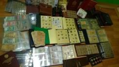 Куплю Дорого монеты значки Коллекции Антиквариат бинокль Часы
