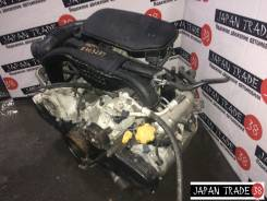 Двигатель. Subaru Legacy B4, BM9 Subaru Legacy, BR9, BM9 Subaru Exiga, YA9 Двигатель EJ253
