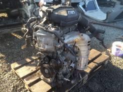 Двигатель. Toyota RAV4, ACA20, ACA21 Двигатель 1AZFSE