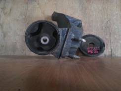 Подушка двигателя. Suzuki Swift, HT81S
