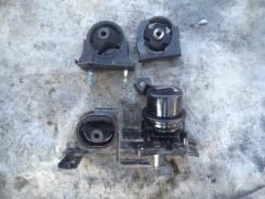 Подушка двигателя. Toyota RAV4, ACA21W, ACA20, ACA21, ACA20W Двигатели: 1AZFSE, 1AZFE