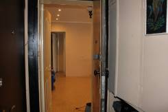 3-комнатная, переулок Владивостокский 1. Центральный, частное лицо, 63 кв.м.