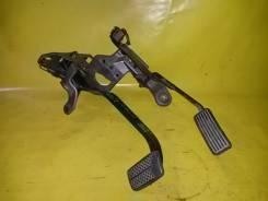 Педаль тормоза. Honda CR-V, RD1 Двигатель B20B