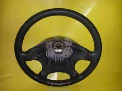 Руль. Honda CR-V, RD1, E-RD1 Двигатель B20B