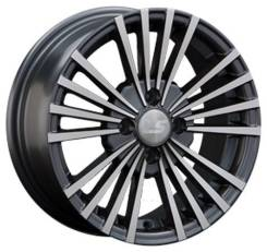 Light Sport Wheels LS 110. 5.5x13, 4x98.00, ЦО 58,6мм. Под заказ
