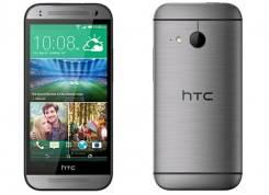 HTC One mini 2. Б/у