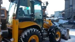 JCB 3CX Super. Продается трактор 3100, 1,00куб. м.