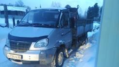 ГАЗ 2790. Продаётся Валдай, 4 500 куб. см., 3 800 кг.