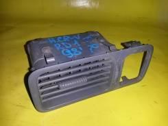 Решетка вентиляционная. Honda CR-V, RD1 Двигатели: B20B, B20B2, B20B3, B20B9, B20Z1, B20Z3
