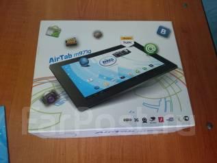 DNS AirTab M971g