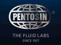 Pentosin. Вязкость 5W-50, синтетическое