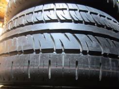 Pirelli Scorpion Zero Asimmetrico. Летние, 2013 год, без износа, 4 шт