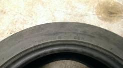 Bridgestone Turanza. Летние, износ: 80%, 2 шт