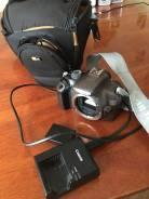 Canon EOS 1100D. Под заказ