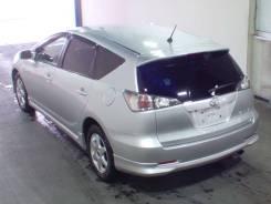 Toyota Caldina. ZZT241W, 1ZZFE