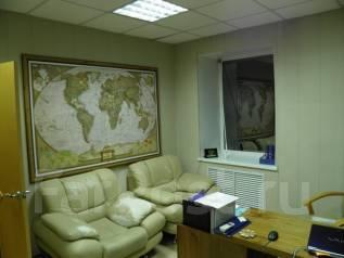 Офис на Уткинской 58м под ключ. Улица Уткинская 5а, р-н Центр, 58 кв.м.