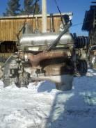 Двигатель. ЗИЛ 130