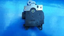 Сервопривод заслонок печки. Honda CR-V, RD5
