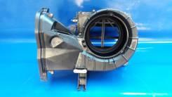 Корпус моторчика печки. Honda CR-V, RD5