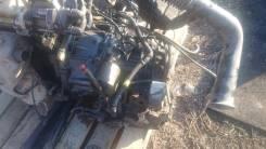 Автоматическая коробка переключения передач. Nissan: Langley, Pulsar, NX-Coupe, Sunny RZ-1, Wingroad, Lucino, Silvia, Sunny / Lucino, Laurel Spirit, S...