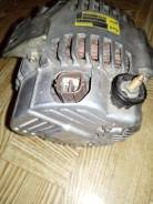 Генератор. Toyota Ipsum, ACM21, ACM26 Toyota Voxy, AZR65G, AZR65, AZR60, AZR60G Toyota Noah, AZR65, AZR65G, AZR60G, AZR60 Двигатели: 2AZFE, 1AZFSE
