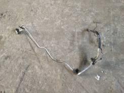 Трубка кондиционера. Honda Accord, CL9 Двигатели: K24A, K24A3, K24A4, K24A8, K24W, K24W4, K24Z2, K24Z3