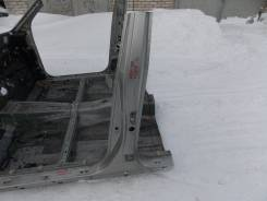 Стойка кузова. Toyota Vista, ZZV50