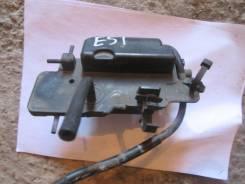 Ресивер выкуумный с клапаном Nissan Elgrand