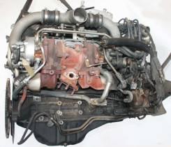 Двигатель в сборе. Toyota: Chaser, Supra, Soarer, Cresta, Mark II Двигатель 1GGTEU