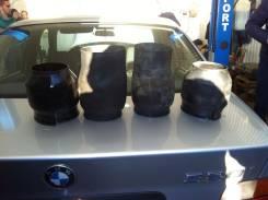 Пыльник стойки пневмо Lexus LS430 (04-06)