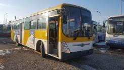Daewoo BS106. Продам автобус, 12 300 куб. см., 26 мест. Под заказ