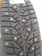 Bridgestone Blizzak Spike-02, 195/65R15