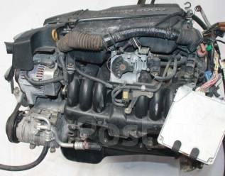 Двигатель в сборе. Toyota Verossa, GX110 Toyota Mark II, GX110 Двигатель 1GFE