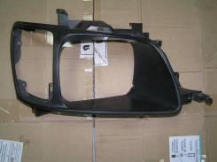 Ободок фары. Toyota Lite Ace Toyota Town Ace, CR51V, CR52V
