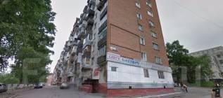 1-комнатная, улица Профессора Даниловского М.П. 30. Краснофлотский, частное лицо, 33 кв.м.