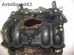 Коллектор впускной. Honda Civic Двигатели: D15B, D17A