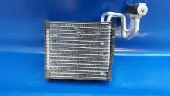 Радиатор отопителя. Honda CR-V, RD5